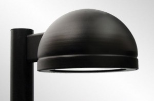 Caribbean Area Lot lighting fixture led hid