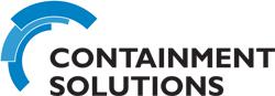 CSI_logo_250