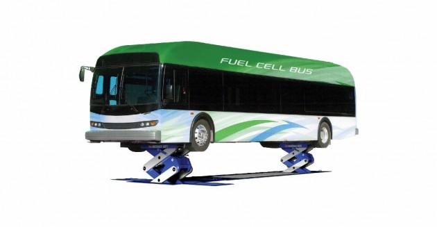EFX60_Transit_Bus