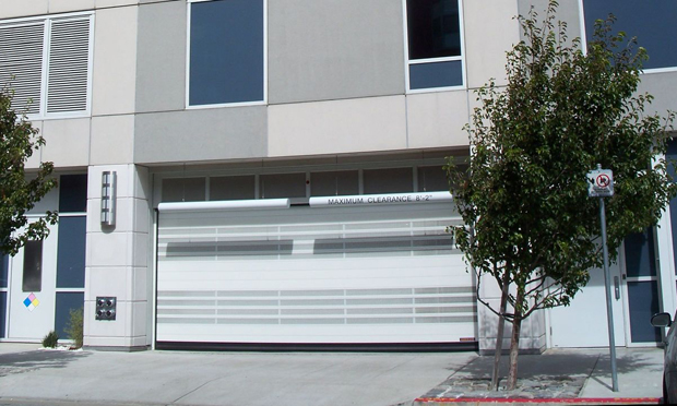 Hormann Flexon High Speed Doors & Hormann Flexon High Speed Doors | StateWide Installations pezcame.com