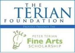 Statewide Installations Giving Back Terian Foundation