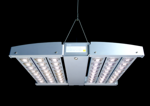 VHB2 High Bay LED Light Fixture