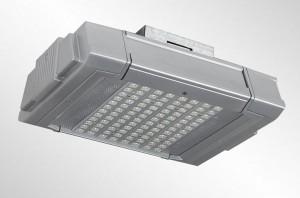Element II - Garage/Canopy Light Fixture