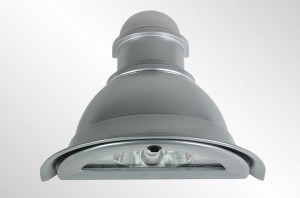 Wall Ceiling Monterey - Sconce
