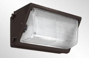 Wall Ceiling SmartPak Light Fixturer
