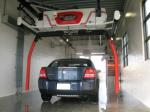 Belanger - The Kondor® Car Wash System