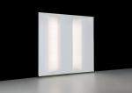 LED Troffer 22
