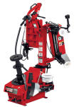 Hunter TC3700 Tire Changer