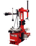 Hunter TCX515 Tire Changer